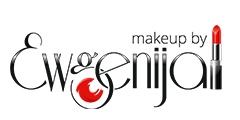 Visagistin & Make-up Artist in Köln-Bonn - www.ewgenija.de